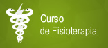 Banner Fisioterapia