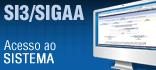 Banner SIGAA
