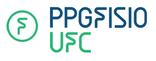 Pós-Graduação em Fisioterapia e Funcionalidade - UFC